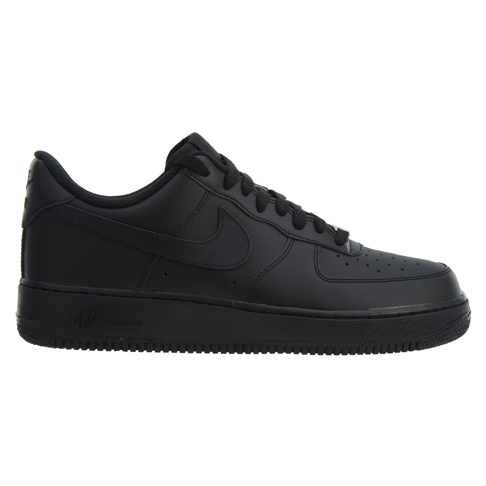 Air Deadstock Force Sneakers 1 Shoesamp; Nike Buy vb7YygIf6
