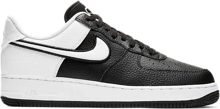 air force 1 lv 8