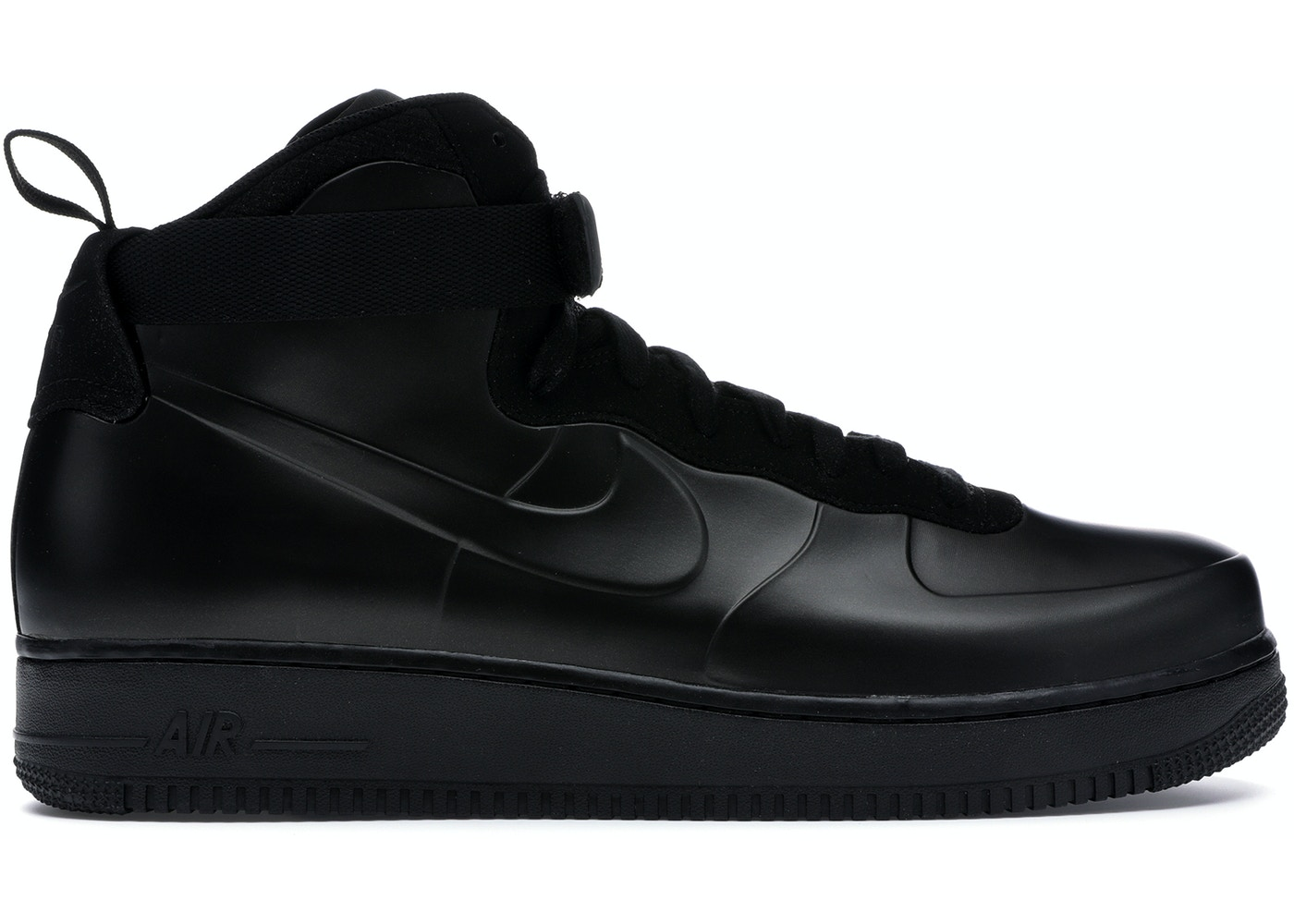 e3cbc8f5e6029 Buy Nike Air Force 1 Shoes   Deadstock Sneakers