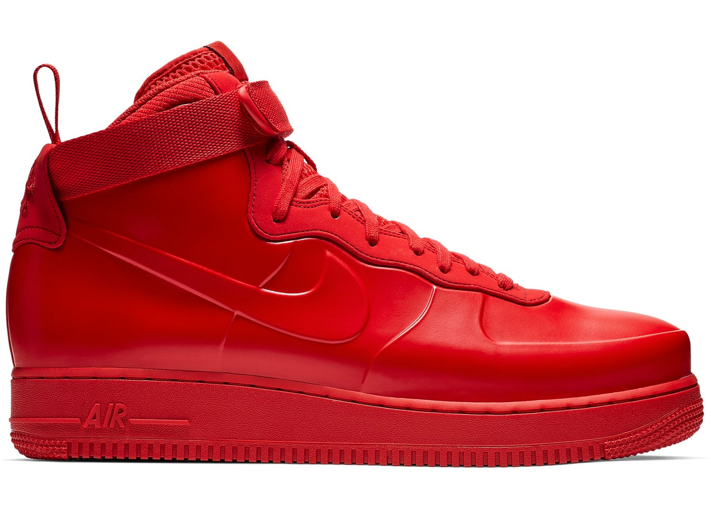 timeless design 4af6a a5c63 Buy Nike Air Force 1 Shoes   Deadstock Sneakers