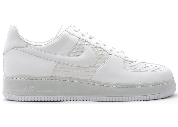 Nike Air Force 1 DICK'S Sporting Goods
