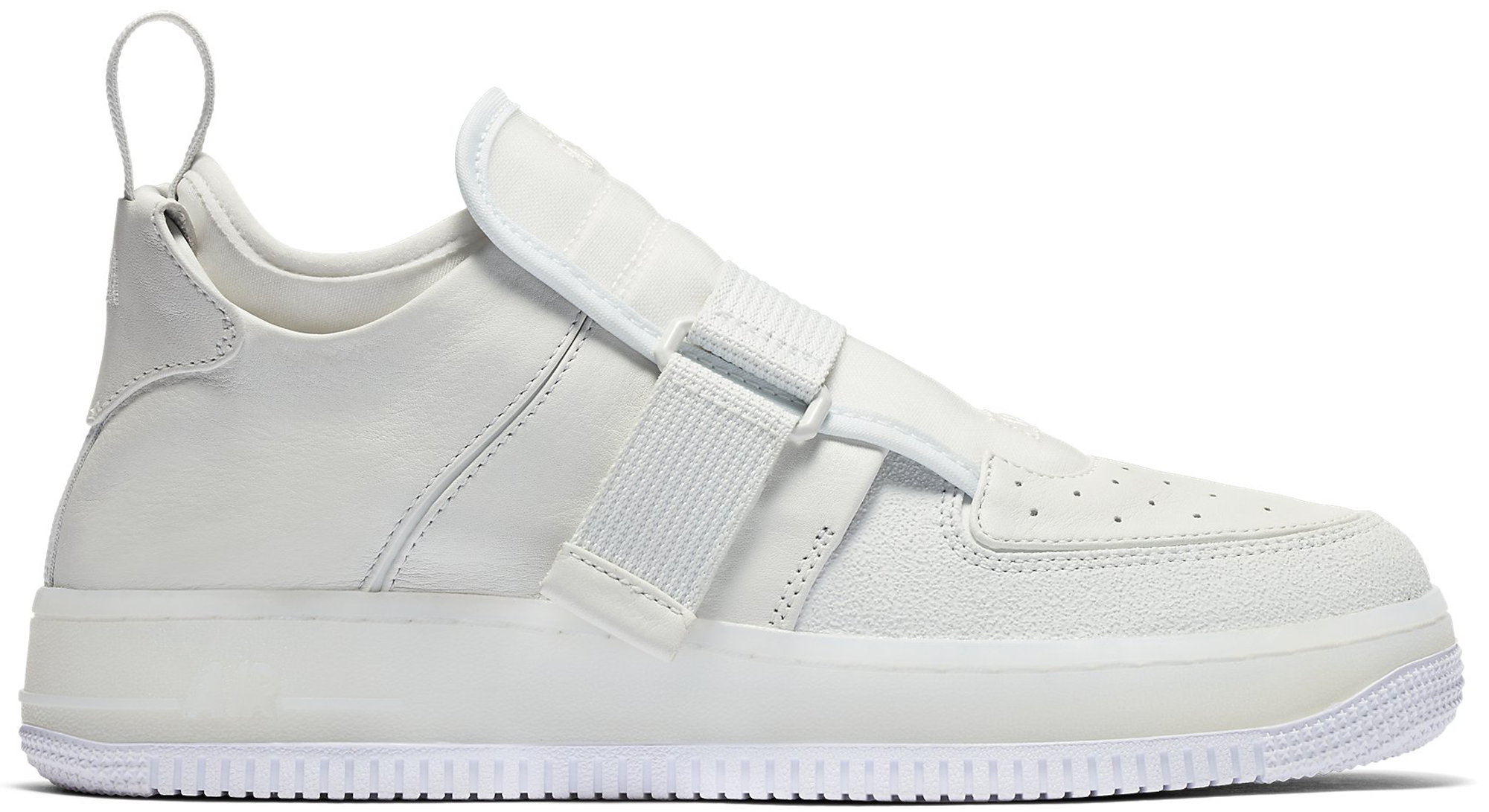 Air Force 1 Explorer XX Off White (W)