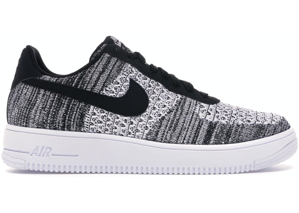 plus récent 9b626 aff69 Buy Nike Air Force Shoes & Deadstock Sneakers