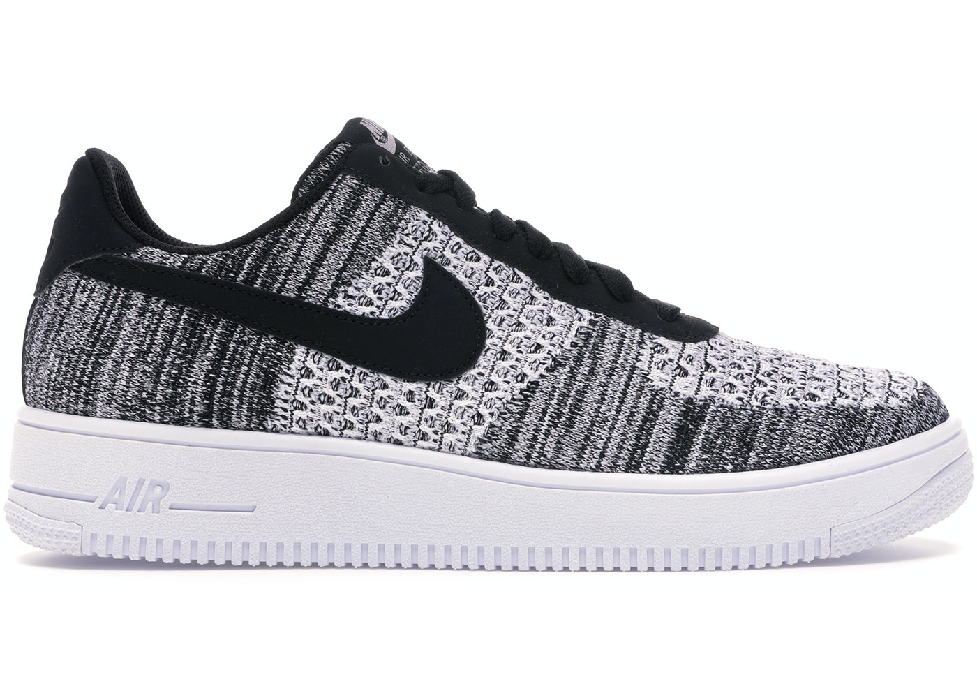 a9747e6cf Buy Nike Air Force Shoes & Deadstock Sneakers