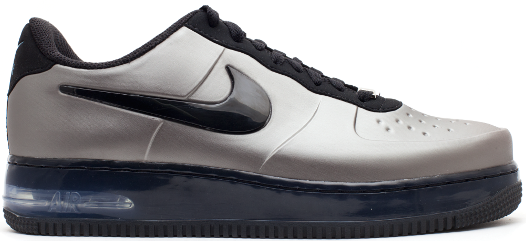 nike air force 1 foamposite for sale