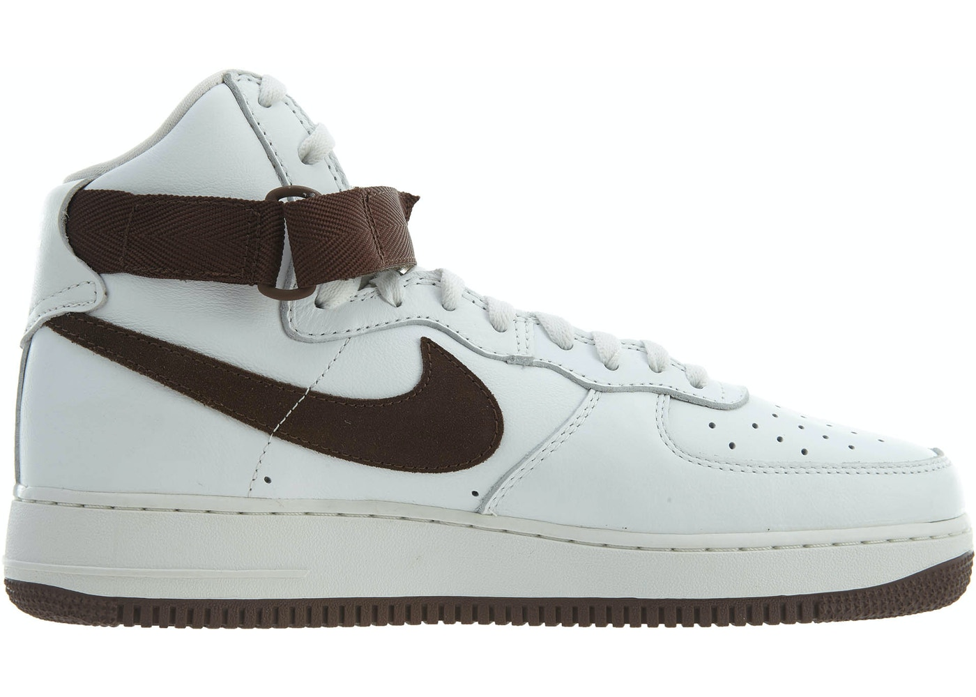Nike Air Force Shoes - Lowest Ask 87385764f8