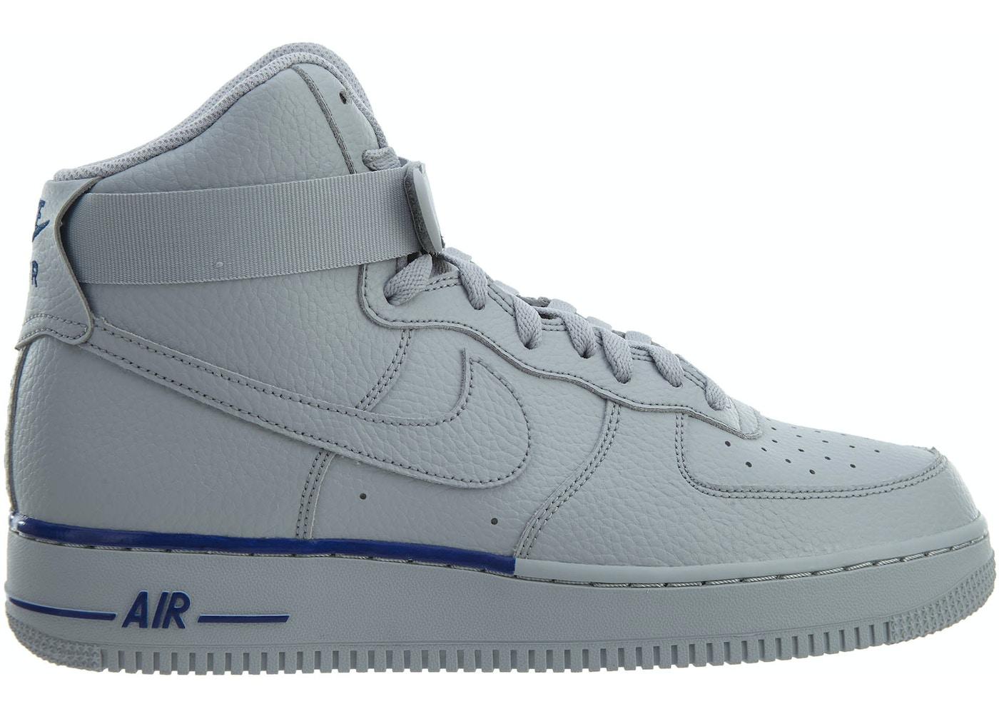 556ce50b01 Nike Shoes - Volatility