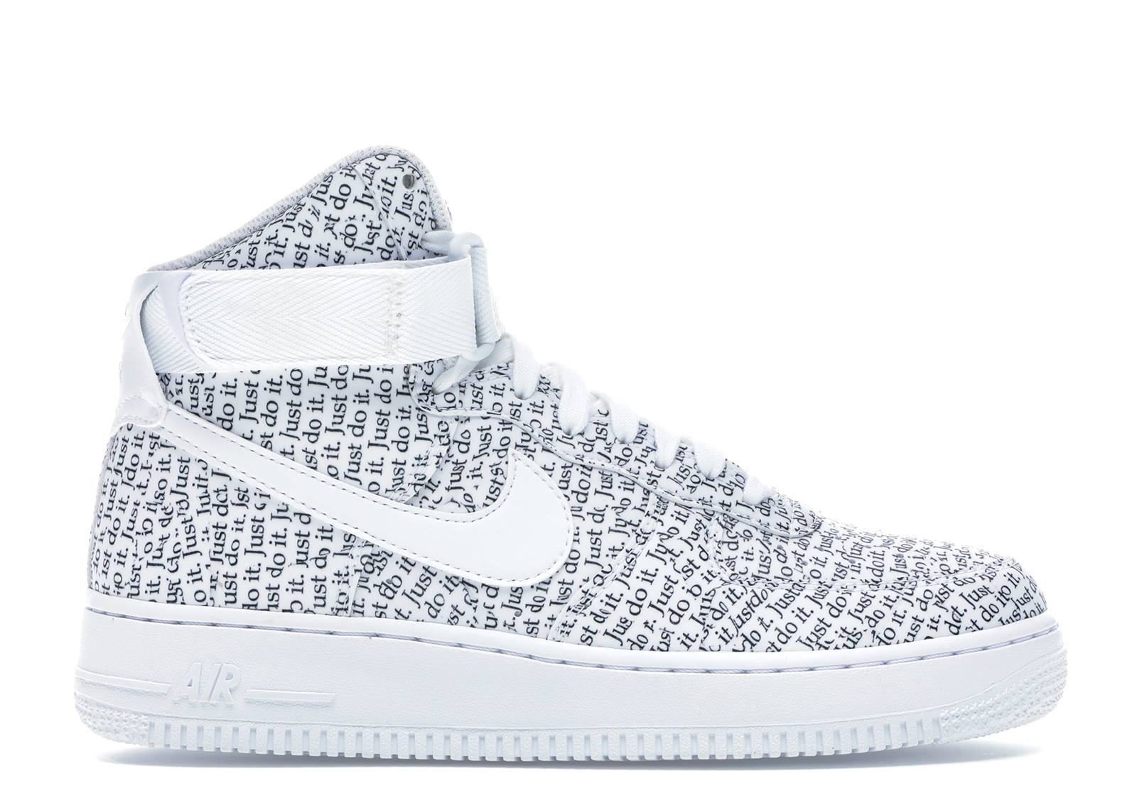 air force 1 t