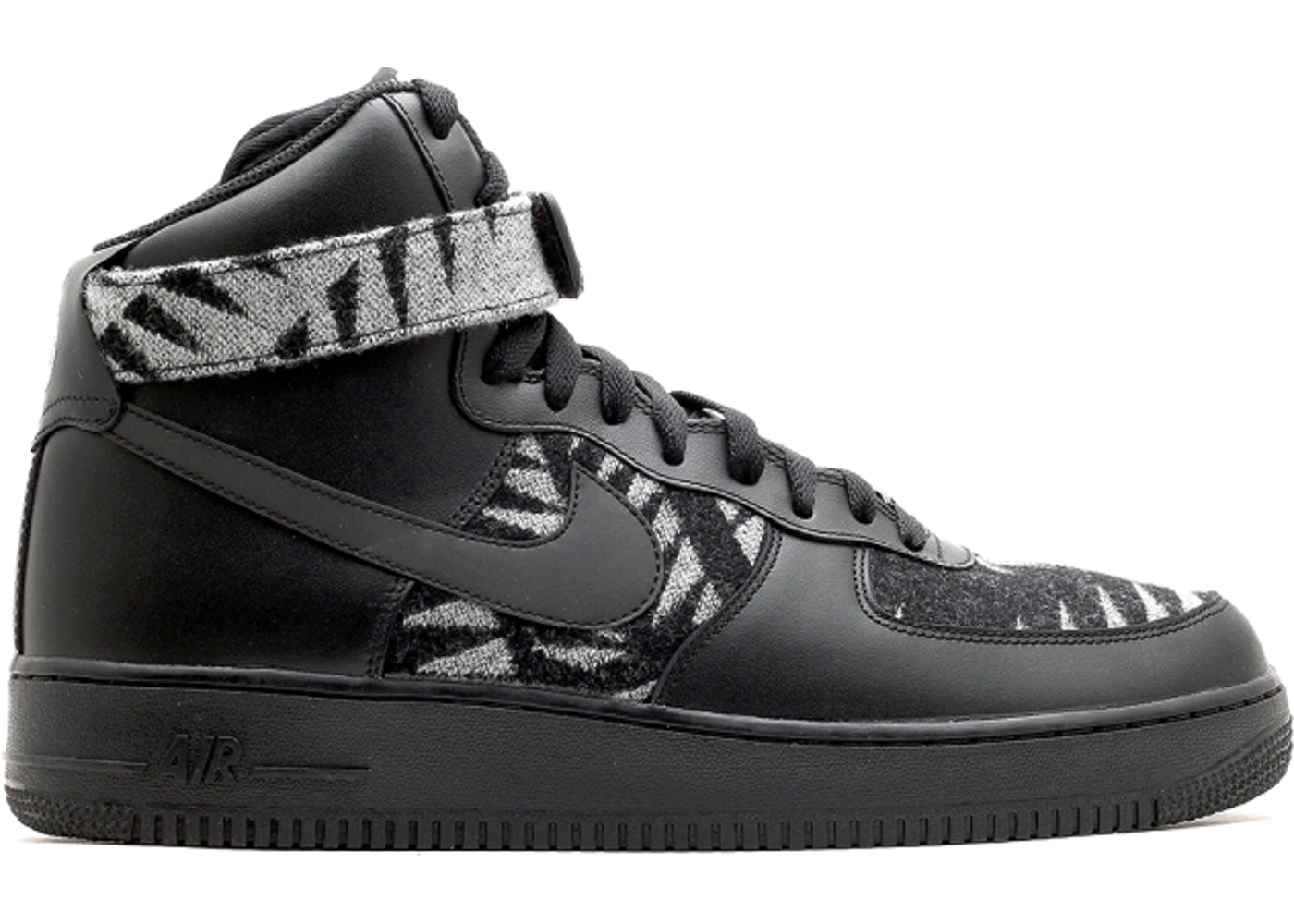 lowest price cfd5c ce746 Sell. or Ask. Size 8. View All Bids. Air Force 1 High N7 ...