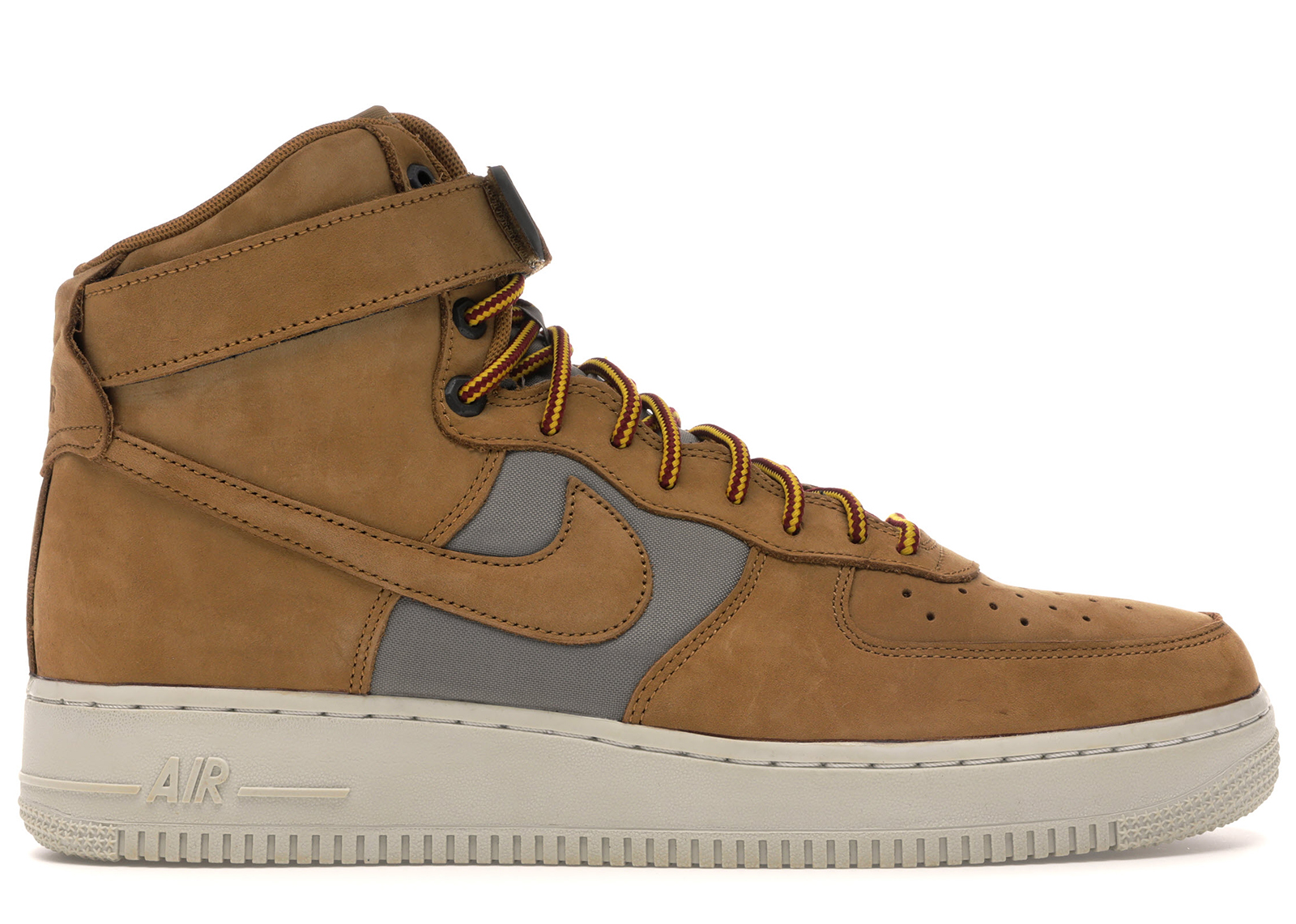 Wheat Air Beef 1 And Force High Premier Pack Broccoli dBrxoCWe