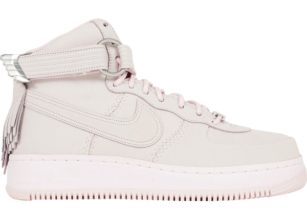Air Force 1 High SL Easter 2017