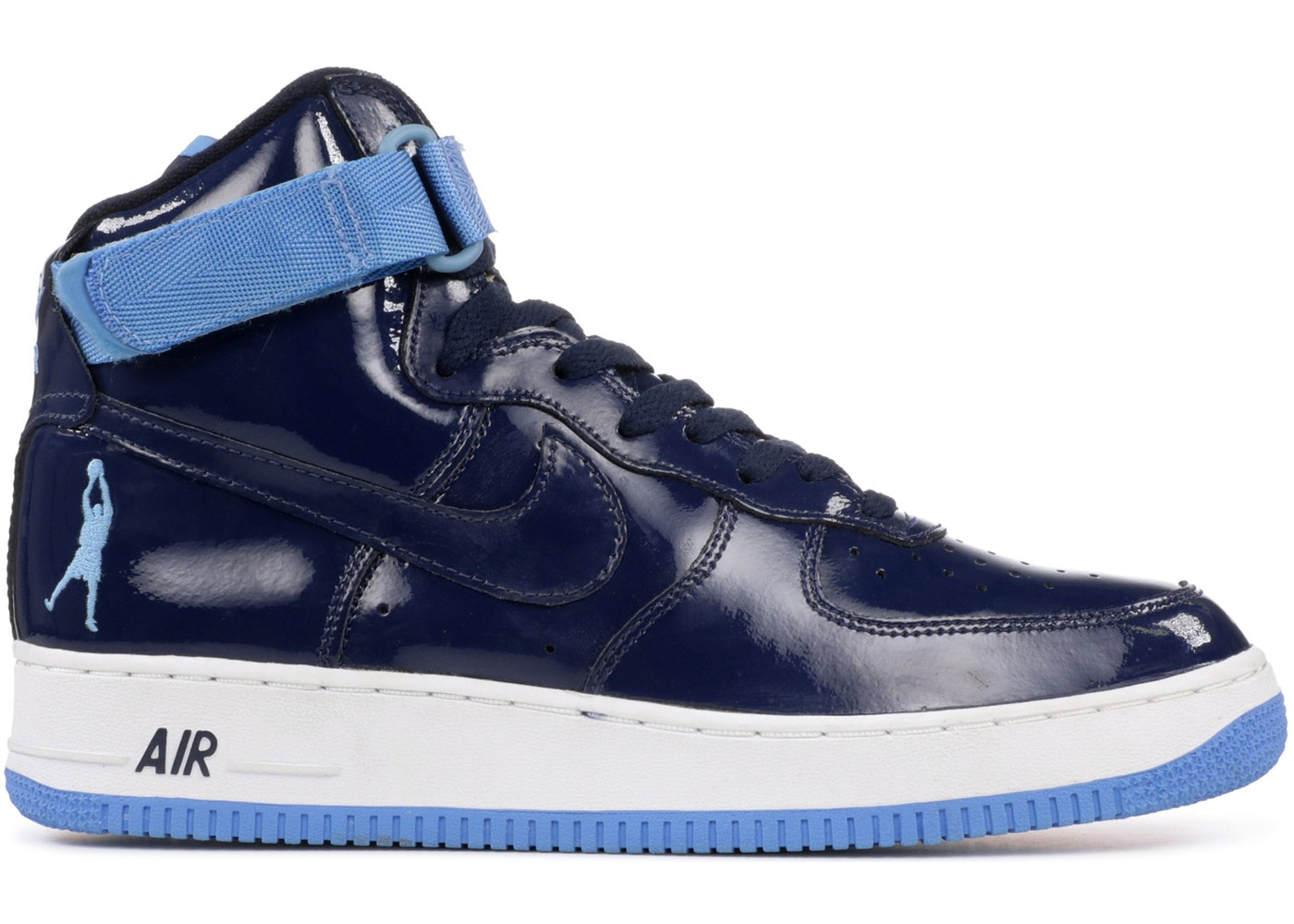 low priced c60b0 61a80 Sell. or Ask. Size  10. View All Bids. Air Force 1 High Sheed Midnight Navy