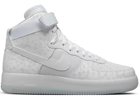 Nike Air Force 1 High Stash (AF100)