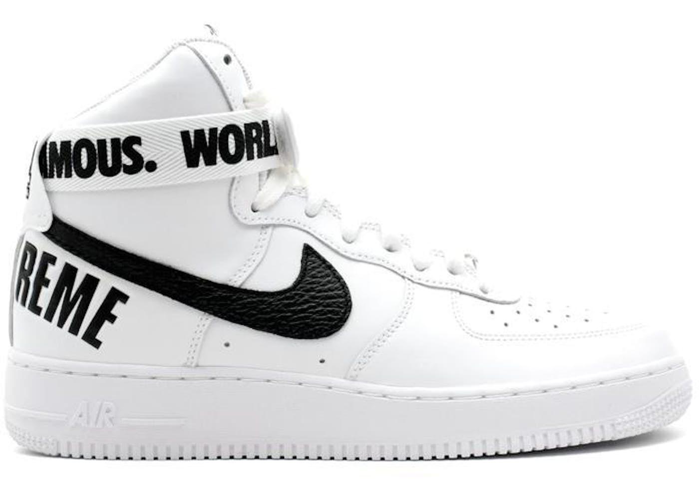 Mens Vs Womens Shoe Size Nike