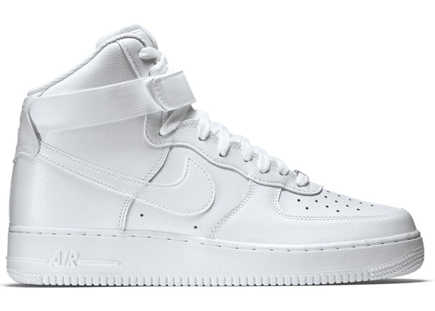 super popular 78108 1c0d4 Buy Nike Air Force 1 Shoes  Deadstock Sneakers
