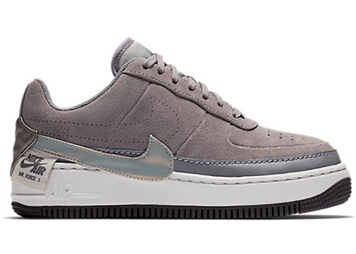Nike Air Force 1 Shoes Lowest Ask
