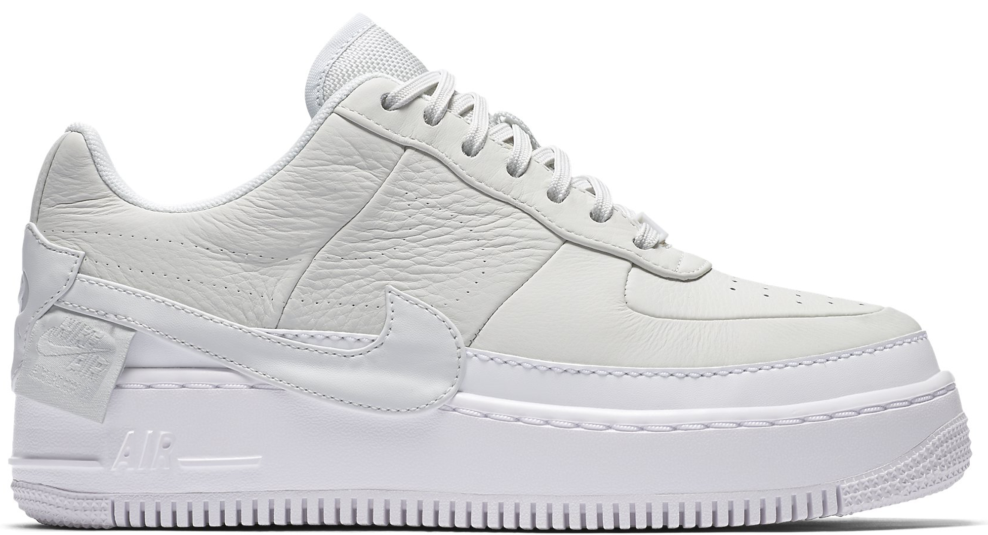 Air Force 1 Jester XX Off White (W)