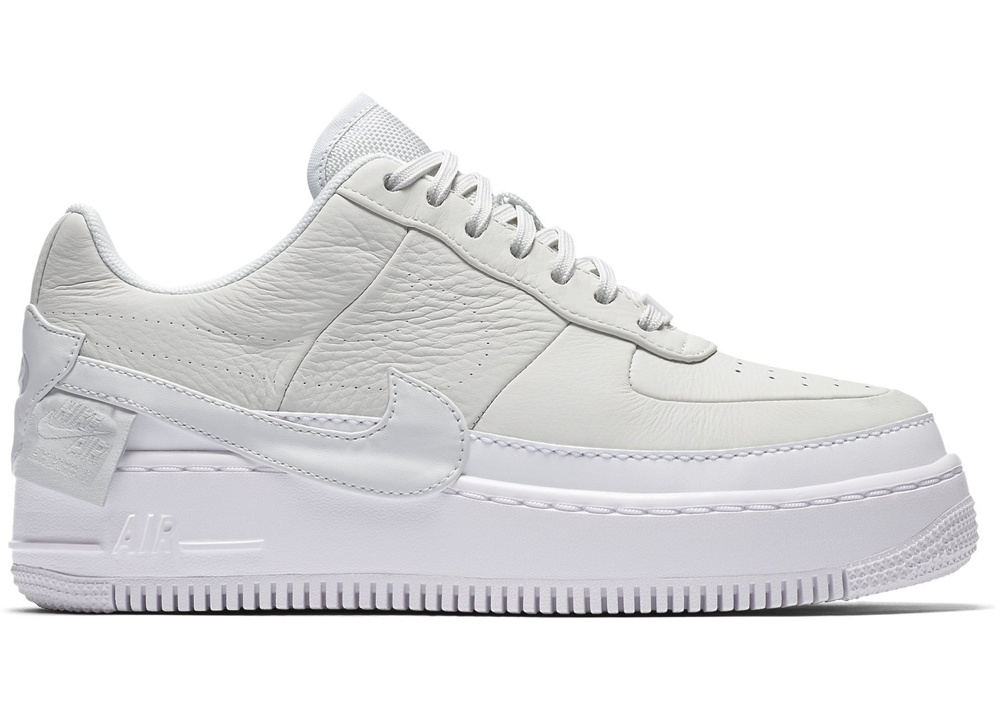 0c2c9fcee228 Sell. or Ask. Size  6.5W. View All Bids. Air Force 1 Jester XX Off White ...