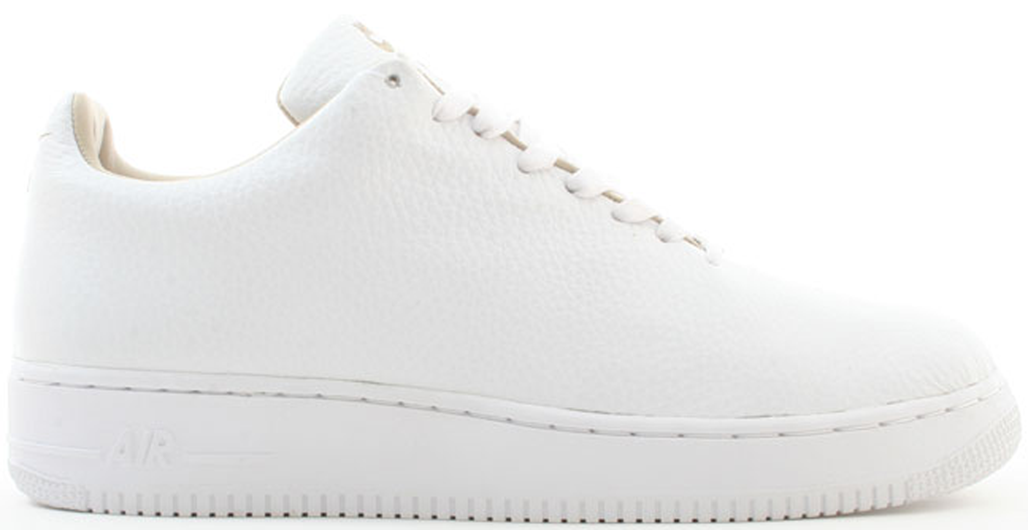 limited air force 1