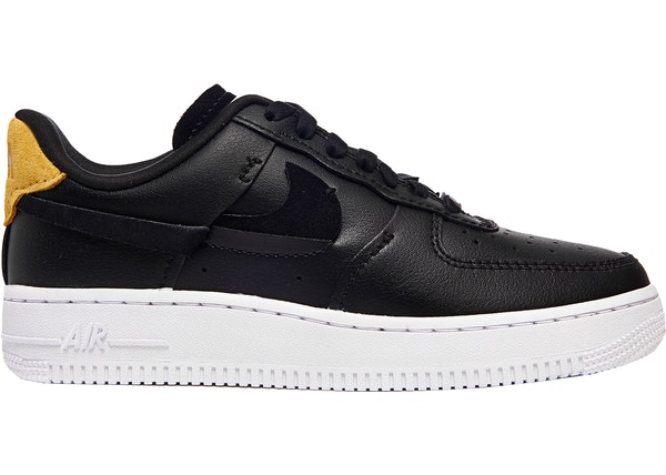 695dc8d930b1d Nike Air Force 1 Shoes - Release Date