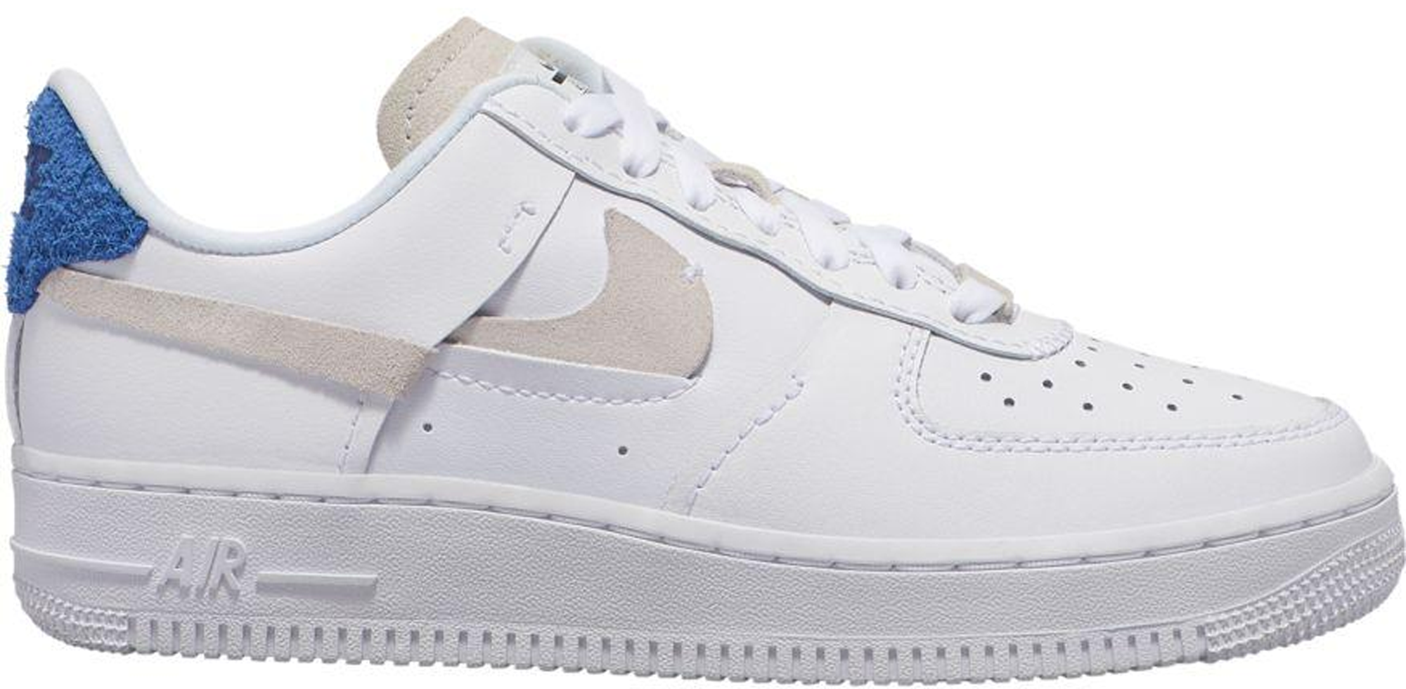 nike air force one price