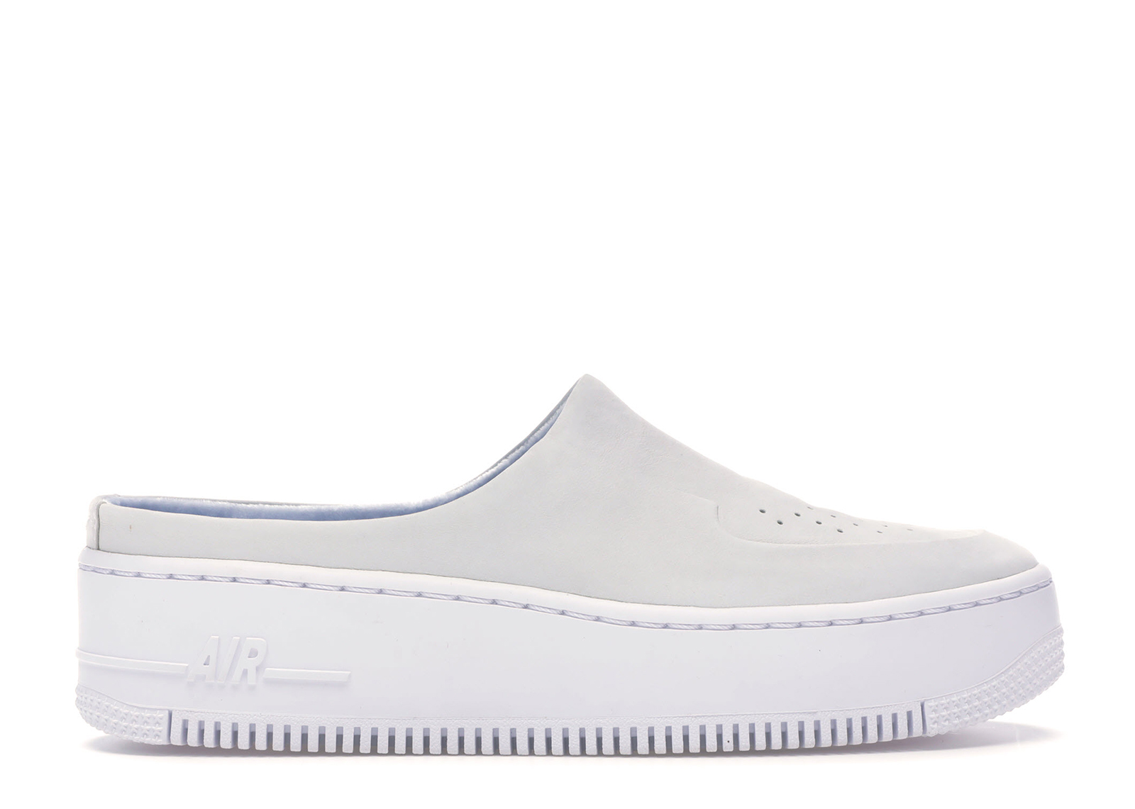 Nike Air Force 1 Lover XX Off White (W