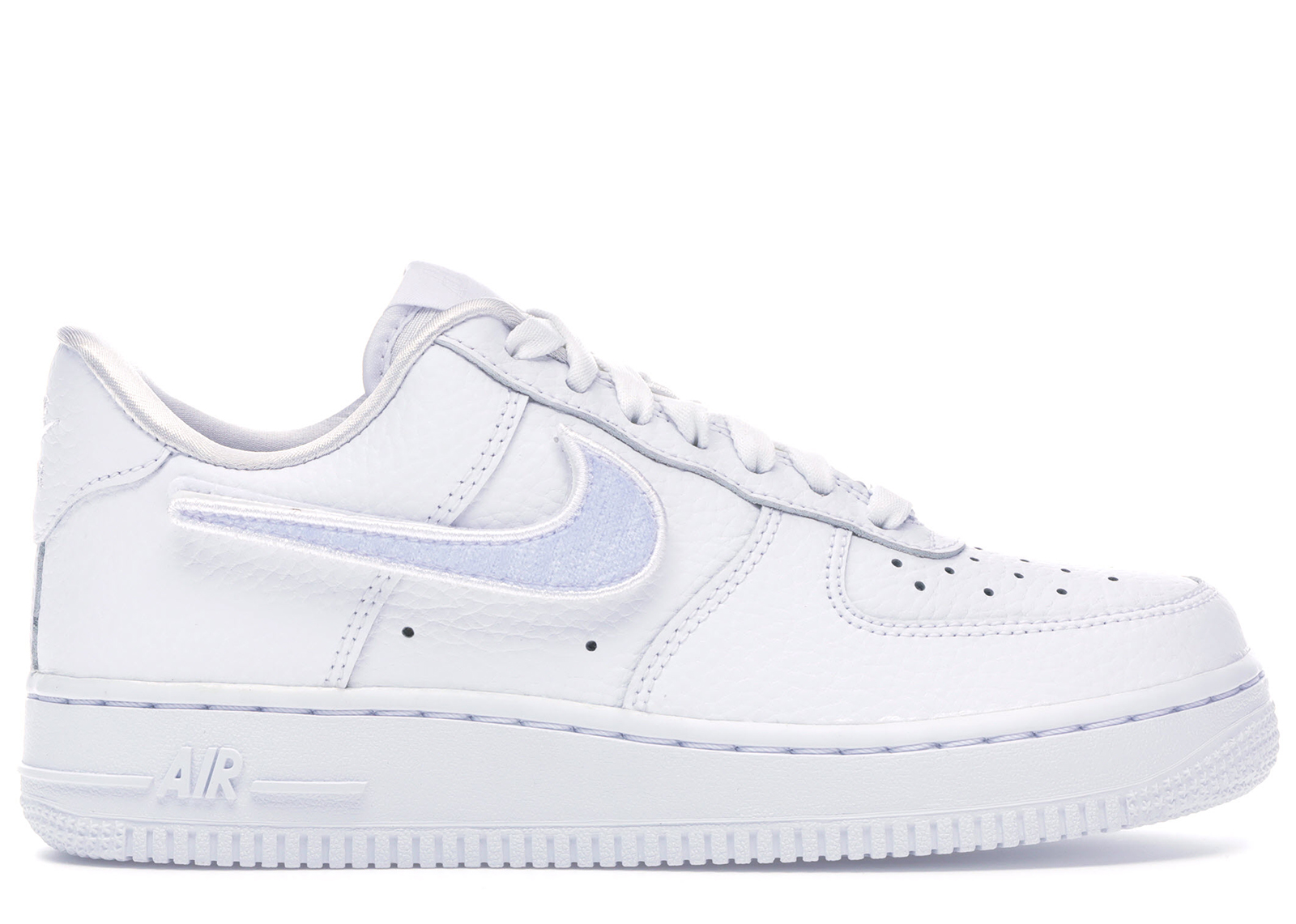Nike Air Force 1 Low 1-100 (W)