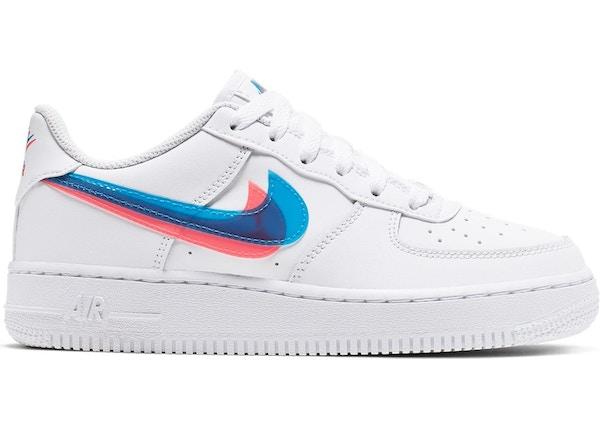 412979fda3 Buy Nike Air Force 1 Shoes & Deadstock Sneakers