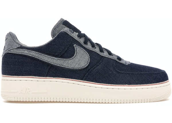 457913b00d Buy Nike Air Force 1 Shoes & Deadstock Sneakers