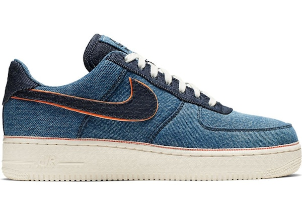 b8ffea845 Buy Nike Air Force 1 Shoes   Deadstock Sneakers