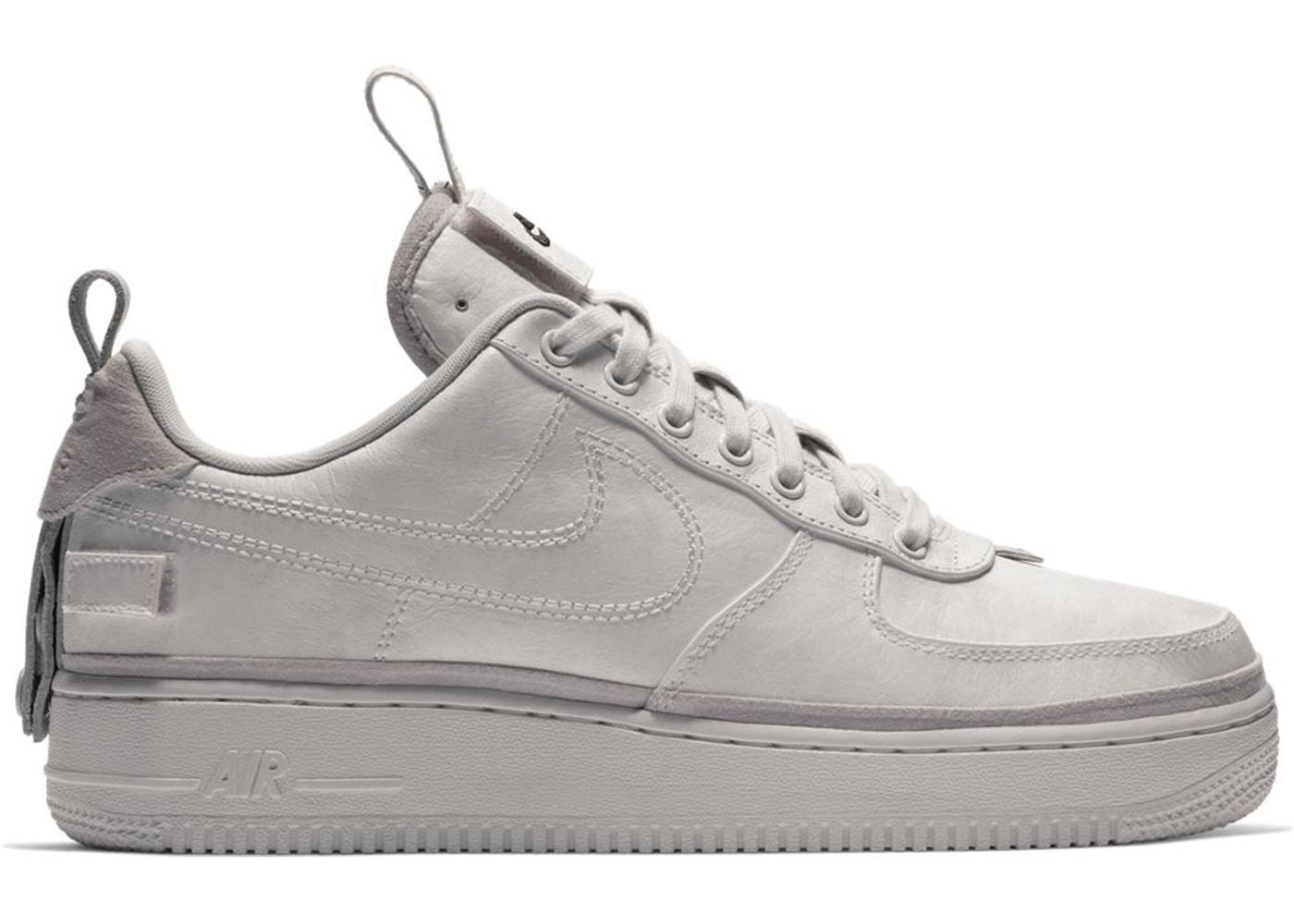 air force 1 2018
