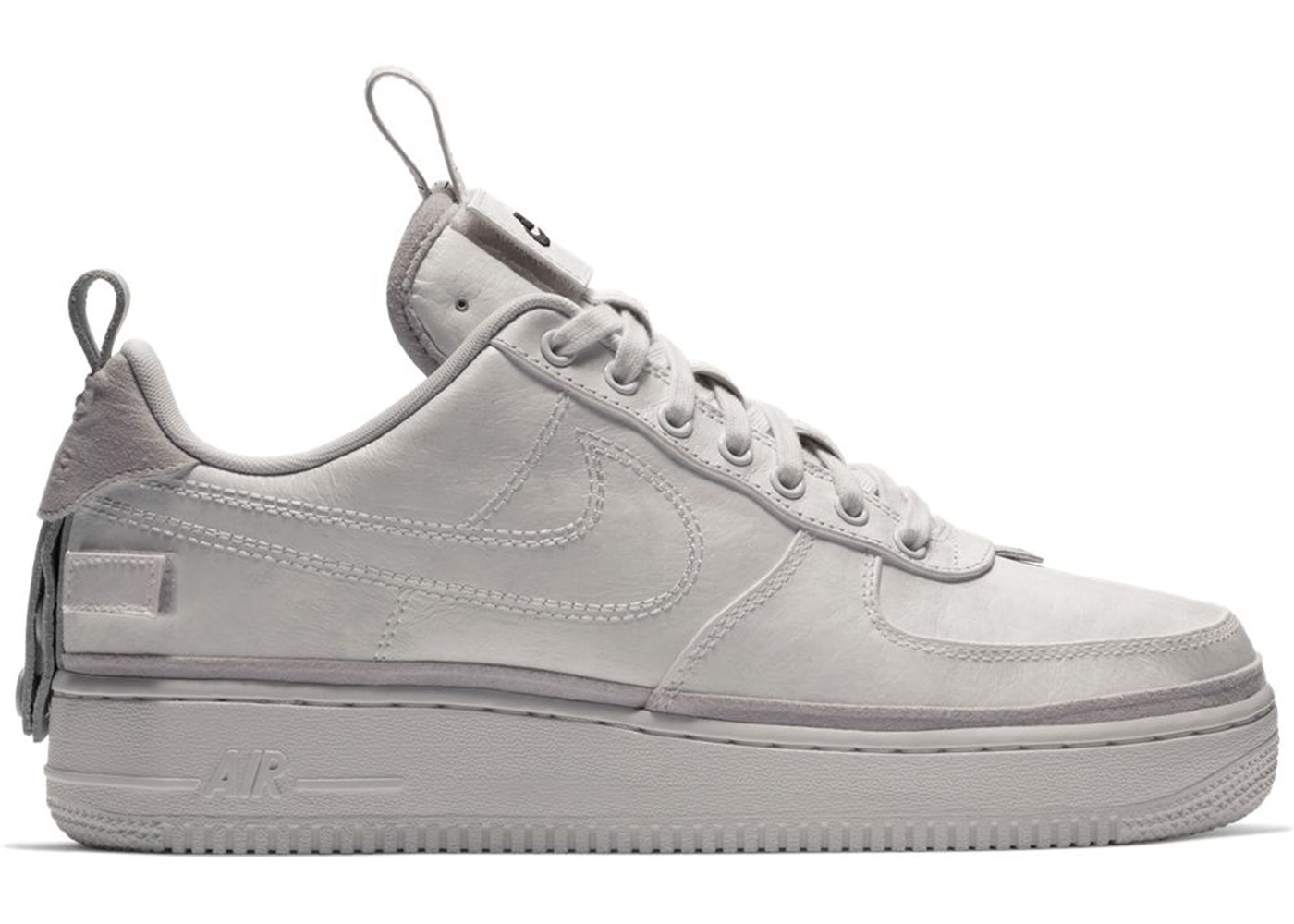 finest selection 1b6f1 a128c Air Force 1 Low 90/10 All-Star (2018)