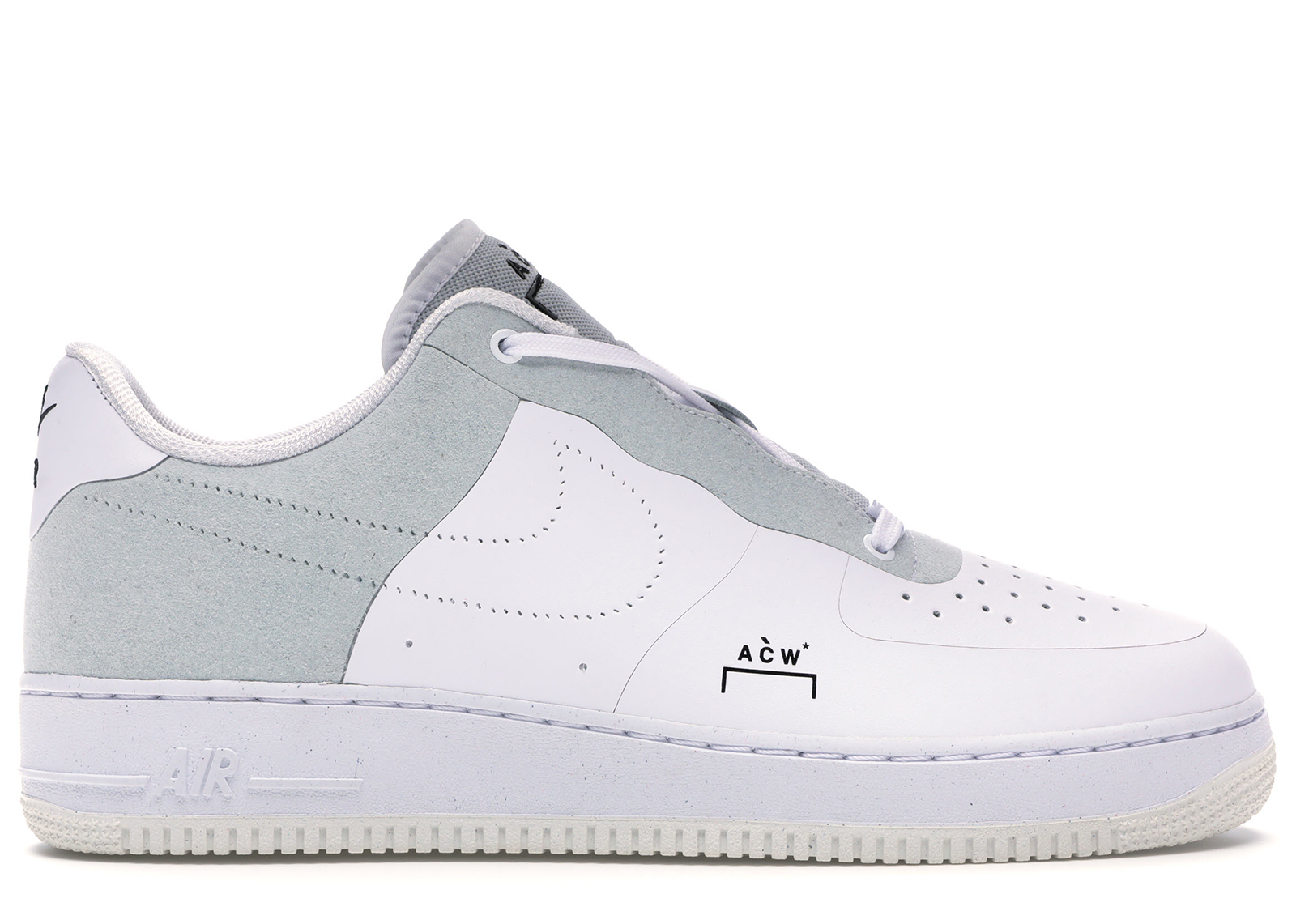 nike air force 1 low se femme