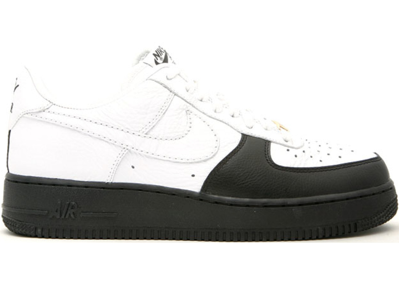 nike air force 1 jordan