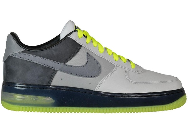 save off high quality best cheap Air Force 1 Low Air Max 95