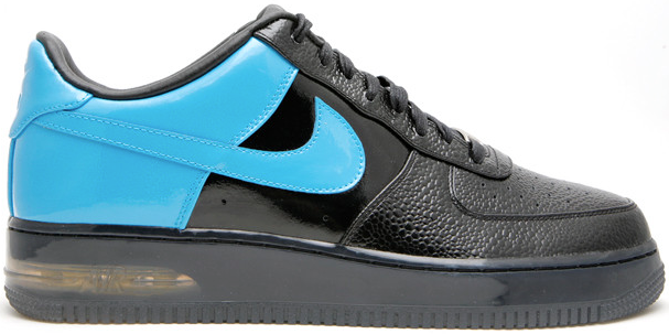 Nike Air Force One Low ID Mens 10.5