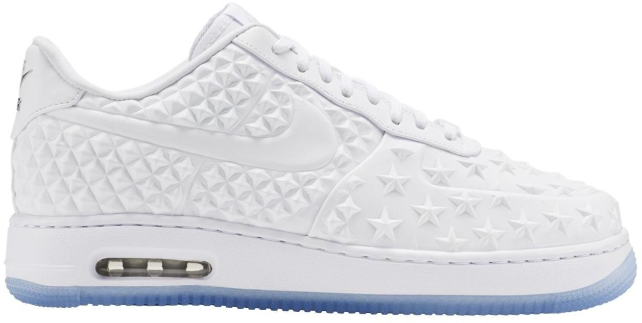 b755d8ea75b Buy nike air force 1 low 2015   Up to 38% Discounts