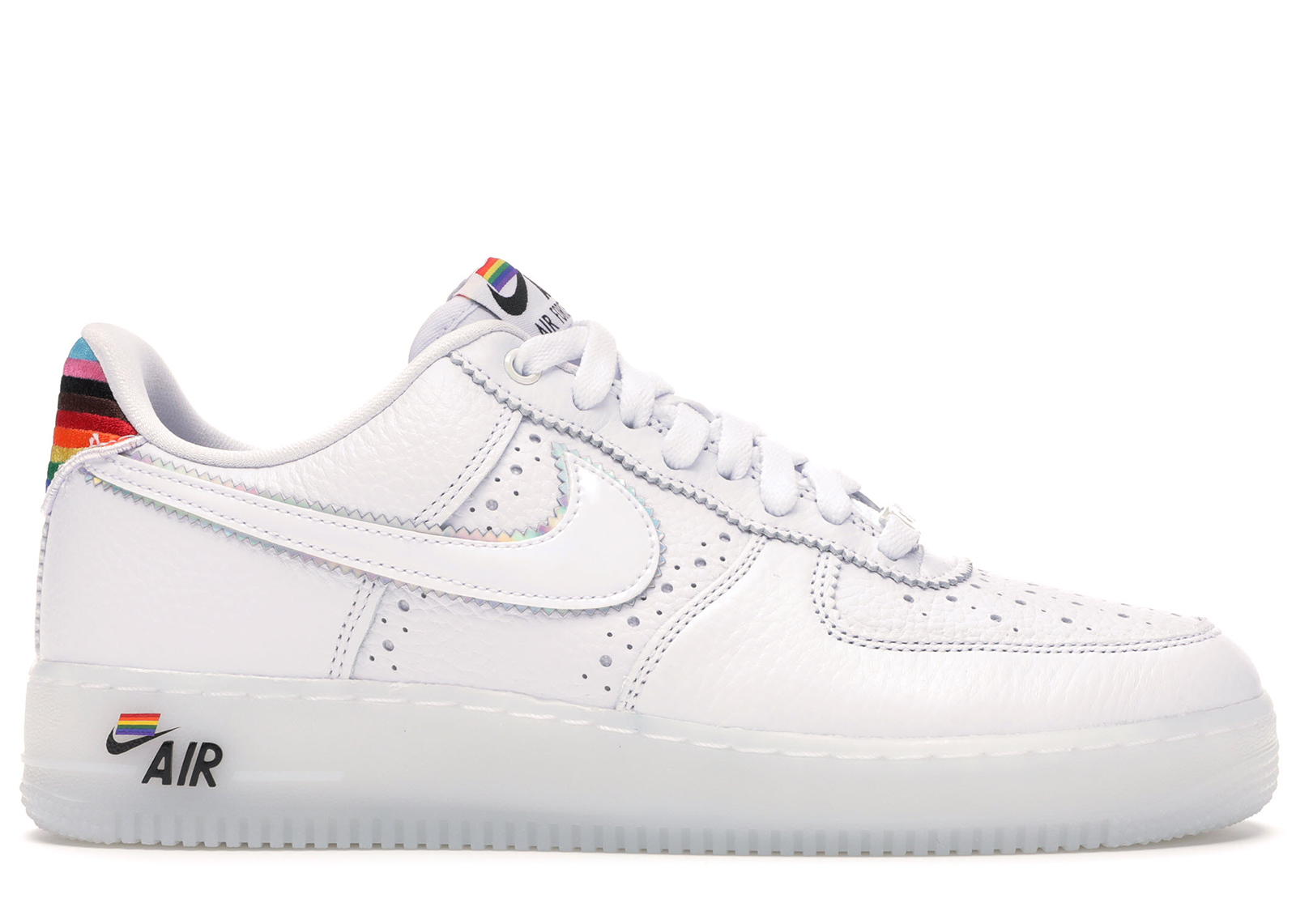 nike air force 1 low unisex