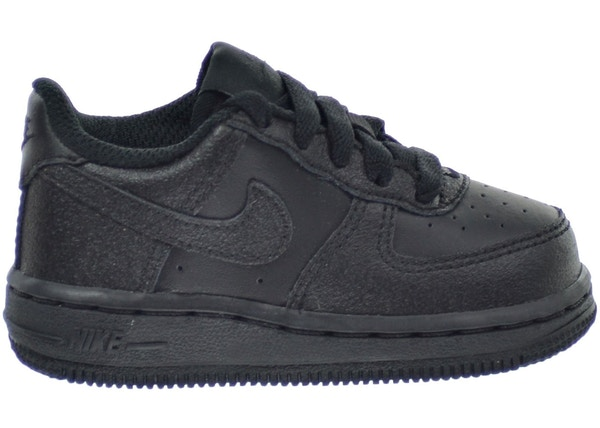 b338ae07b6 Nike Air Force 1 Shoes - Lowest Ask