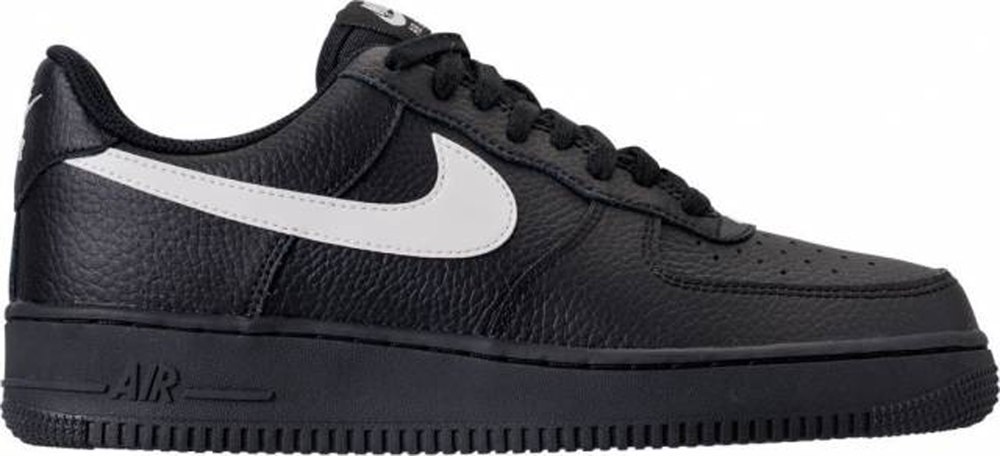 Hommes Nike Air Force 1 Low Vente Auto