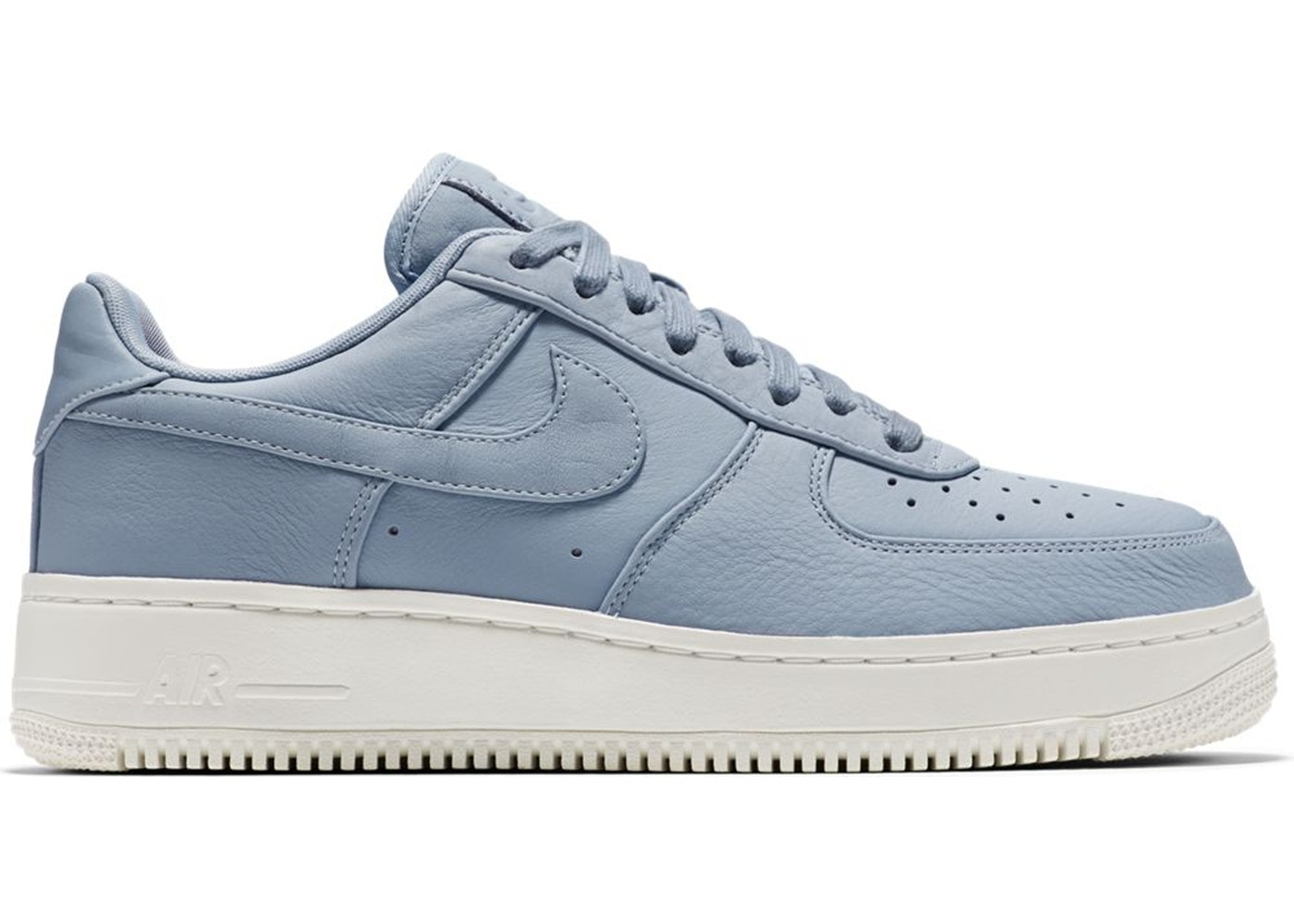 new styles d0e1f 26c43 Sell. or Ask. Size  12. View All Bids. Air Force 1 Low Blue Grey
