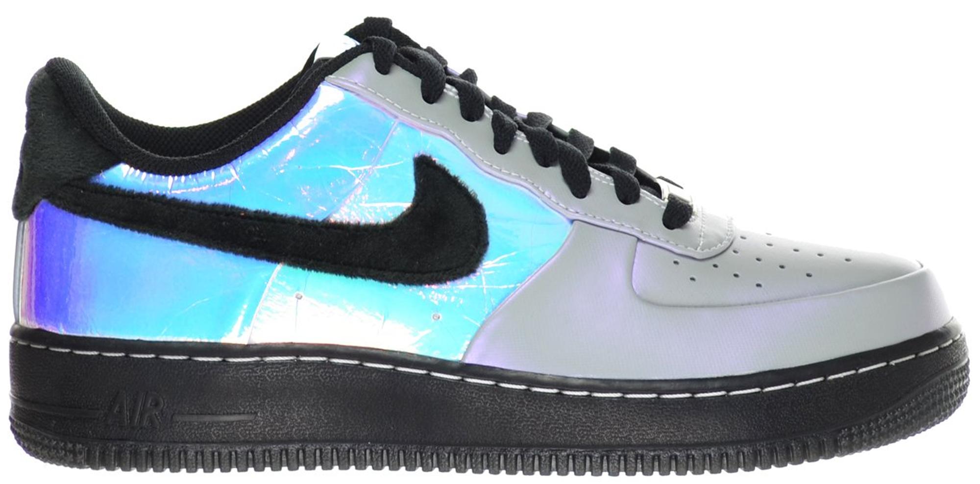 Nike Air Force 1 Low CMFT Hologram