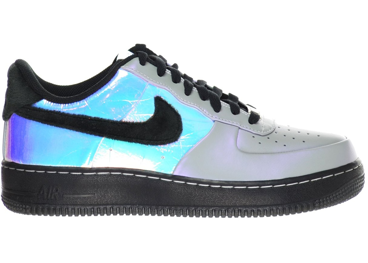 best sneakers bae42 89776 Sell. or Ask. Size --. View All Bids. Air Force 1 Low CMFT Hologram