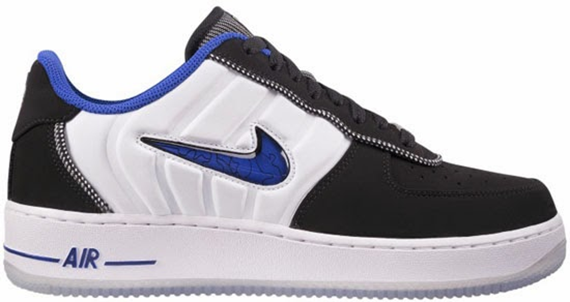 Nike Air Force 1 Low CMFT Penny