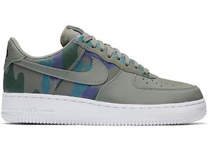 Nike Air Air Nike Force Zapatos Menor Preguntar f60ccb