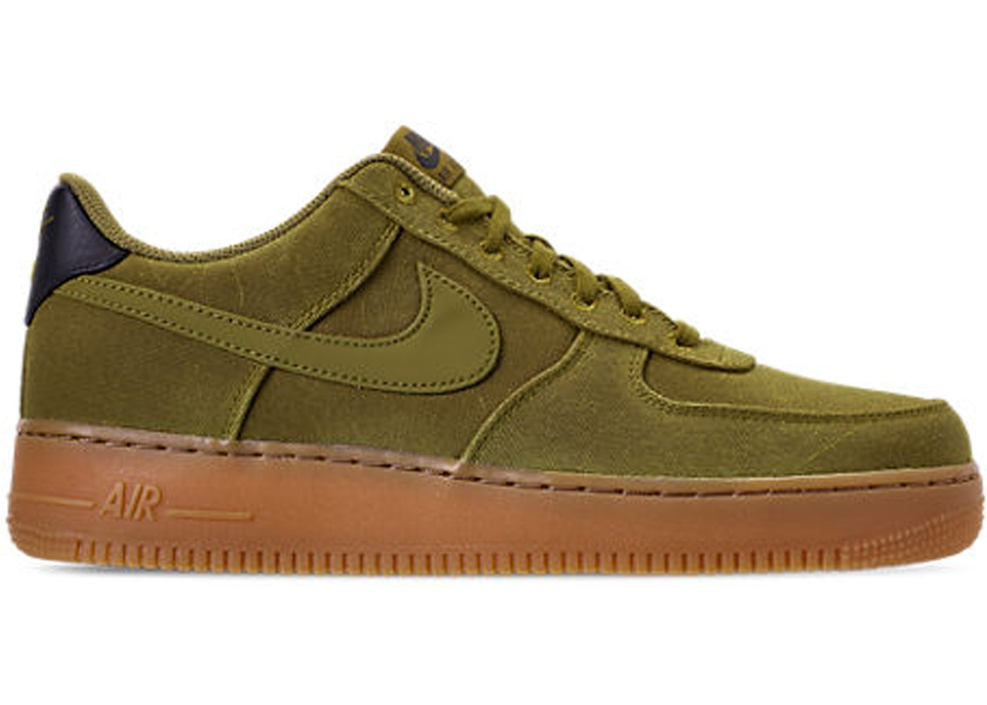 cheap for discount aec35 4cd18 Nike Air Force 1 Shoes - Volatility