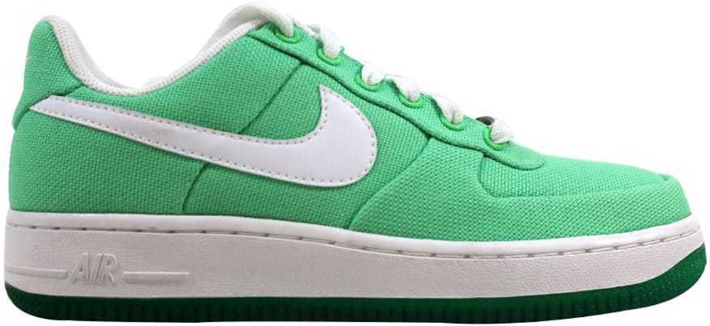 Nike Air Force 1 Low Canvas Tourmaline