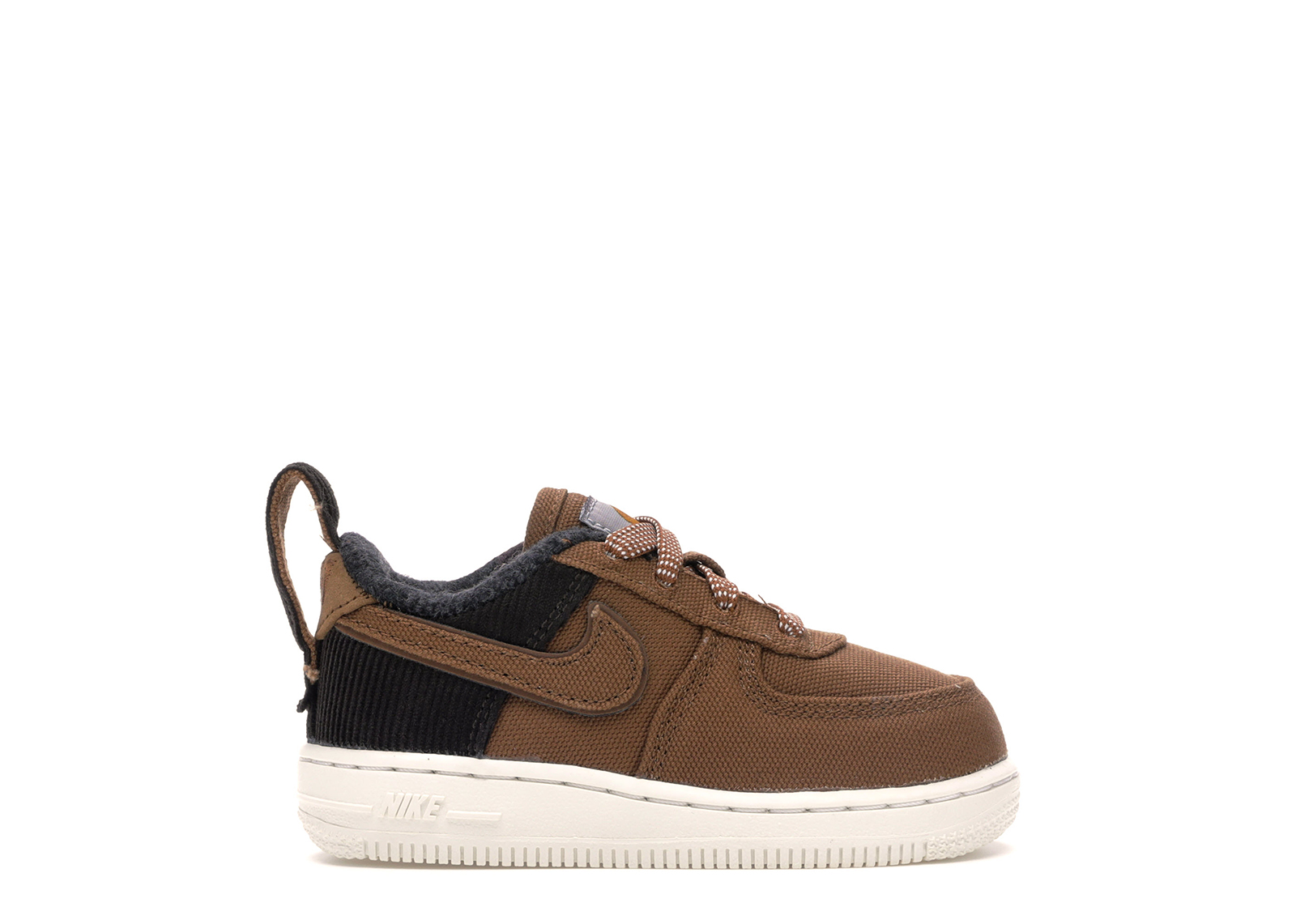 air force 1 carhartt