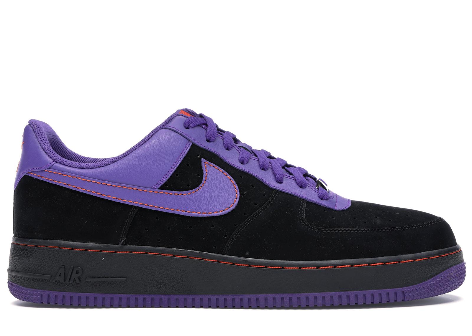 Nike Air Force 1 Low Charles Barkley