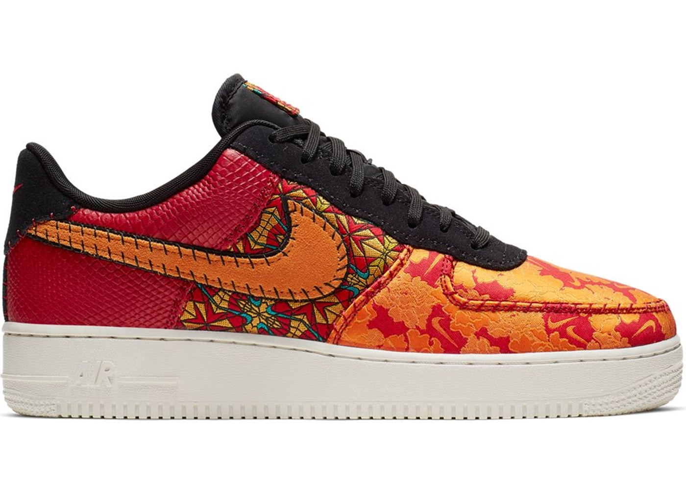 timeless design c9001 41e53 Buy Nike Air Force 1 Shoes   Deadstock Sneakers